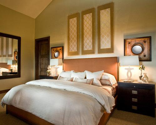 contemporary formica furniture bedroom design ideas remodels photos