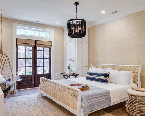 Bedroom Ideas & Design Photos | Houzz