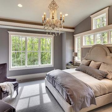 Wayzata Dream Home