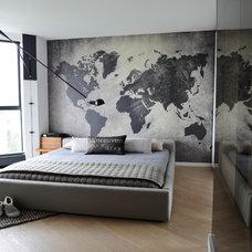 alfa img showing michelle 39 s bedroom