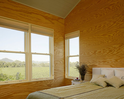 Plywood Wall Home Design Ideas Pictures Remodel And Decor