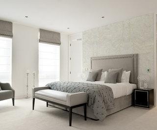 Houzz home design decorating and renovation ideas and - Houzz dormitorios ...
