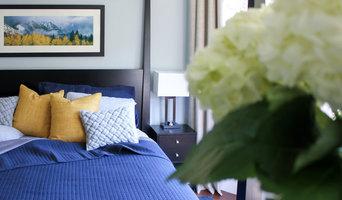 West Portal Bedroom Retreat