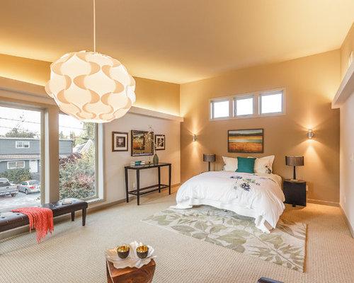 fillsta pendant lamp home design ideas pictures remodel