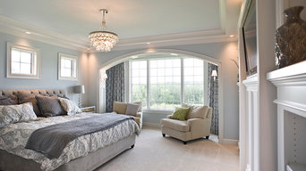 Living Room Design In Sioux Falls Sd