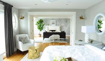 Best Interior Designers in Surrey BC Houzz
