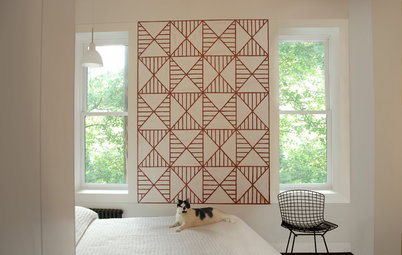 Houzz Call: Send in the Design Cats