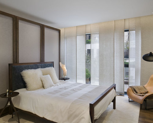 Levolor Panel Track Blinds Houzz