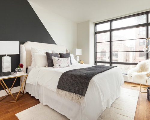 . 610K Bedroom Design Ideas   Remodel Pictures   Houzz