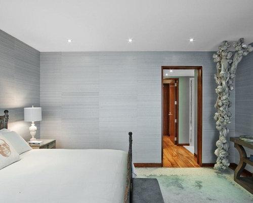 Celtic knot wallpaper home design ideas pictures remodel for Celtic bedroom ideas