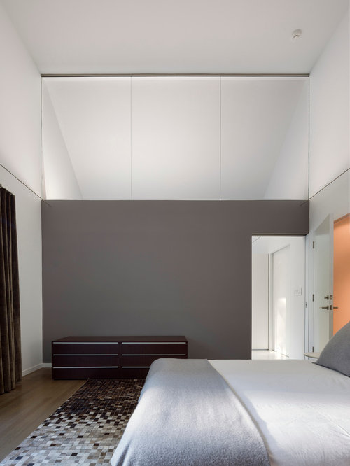 Indirect Lighting Home Design Ideas, Pictures, Remodel and ...