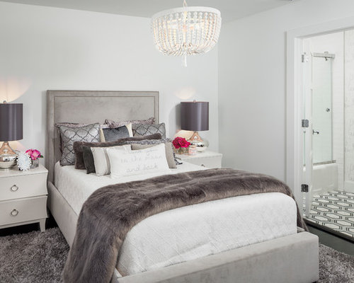 175+ Stylish Bedroom Decorating Ideas - Design Pictures of Beautiful Modern  Bedrooms