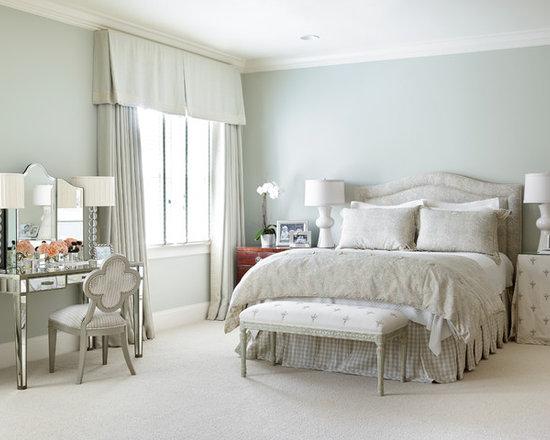 Master Bedroom Vanity master bedroom vanity | houzz