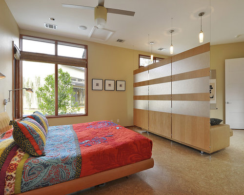 Privacy Wall Home Design Ideas Pictures Remodel And Decor