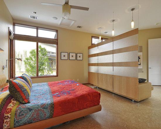 room divider ideas | houzz
