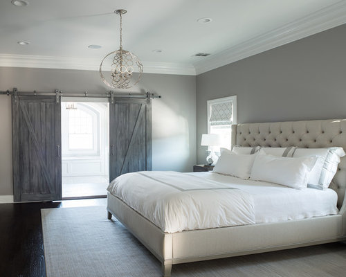 saveemail cory connor designs 39 reviews westminster master bedroom bathroom