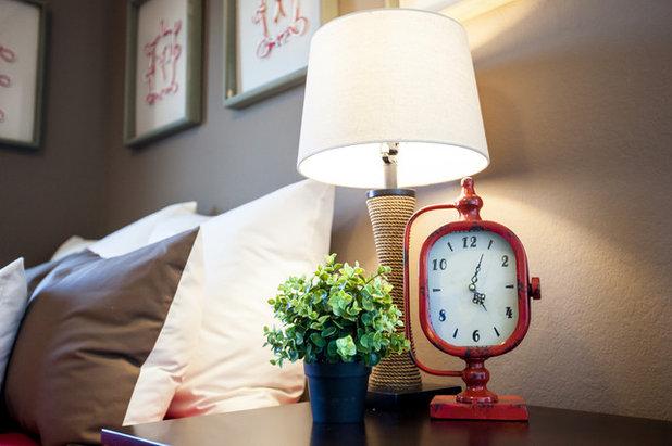 Современный Спальня by MP Studio Interiors