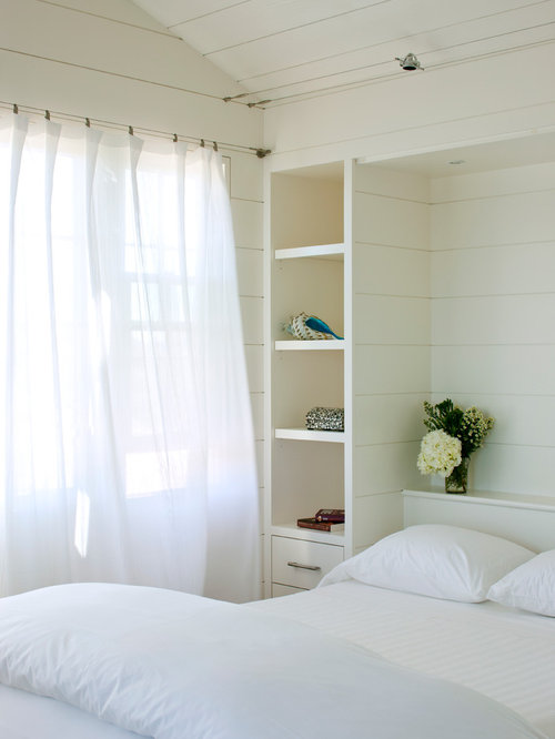 Overhead Storage Houzz. Bedroom Overhead Storage   makitaserviciopanama com
