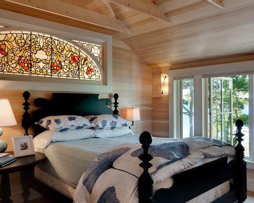 Bedroom Sets Ethan Allen ethan allen bedroom furniture | houzz
