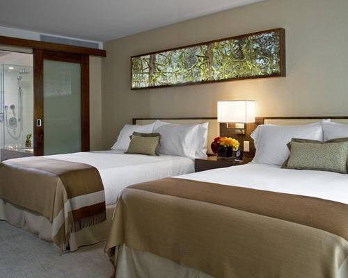 saveemail - Luxury Home Decor