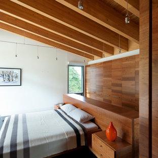 Whistler Residence
