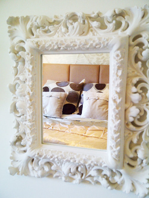 saveemail chrysalis interior design 3 reviews white gold bedroom - White And Gold Bedroom Ideas