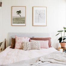 Bedside alternatives