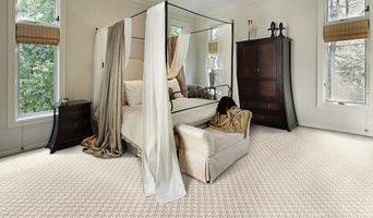 White Oak Carpets
