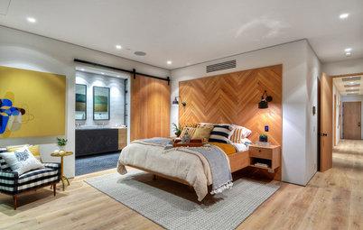 Anticipez l'aménagement de votre foyer pour les années à venir