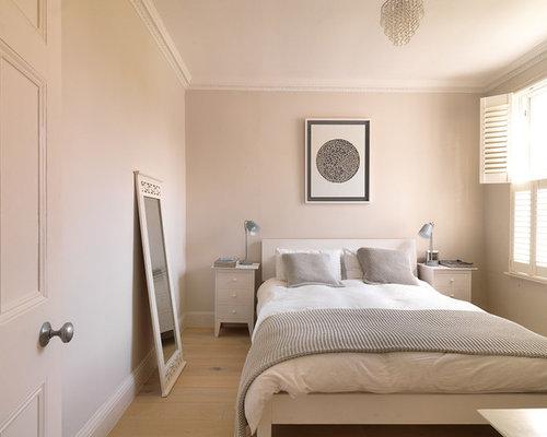 scandinavian bedroom design ideas renovations photos. Black Bedroom Furniture Sets. Home Design Ideas