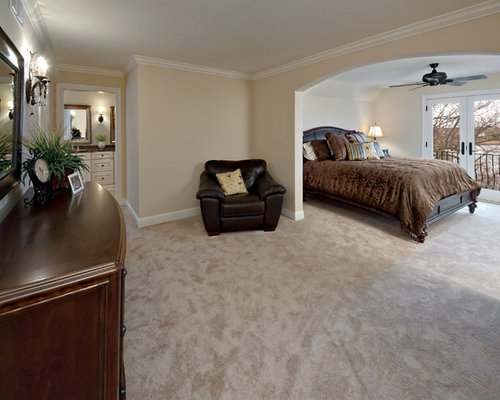 Nice Bedroom Decor Ideas