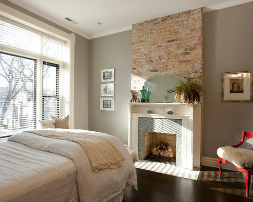 Best Faux Brick Design Ideas Amp Remodel Pictures Houzz