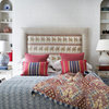 Bedroom Bliss: 60 Gorgeous Headboards From Around the World