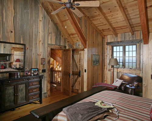 Different Wood Stains Design Ideas & Remodel Pictures | Houzz