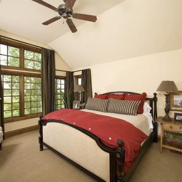 Wildflower Bedrooms