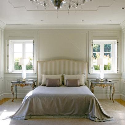 ashley furniture kids bedroom sets bedroom furniture