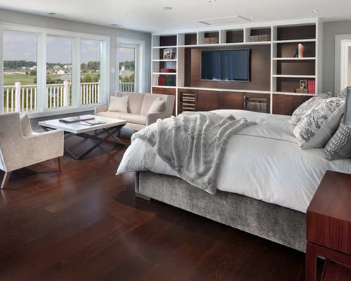 SaveEmail. Best Master Bedroom Sofa Design Ideas   Remodel Pictures   Houzz