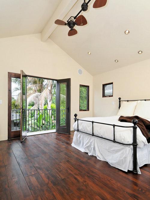 houzz | bedroom flooring design ideas & remodel pictures