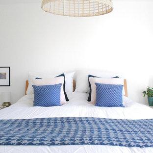 Camera da letto moderna - Design, Foto e Idee per Arredare