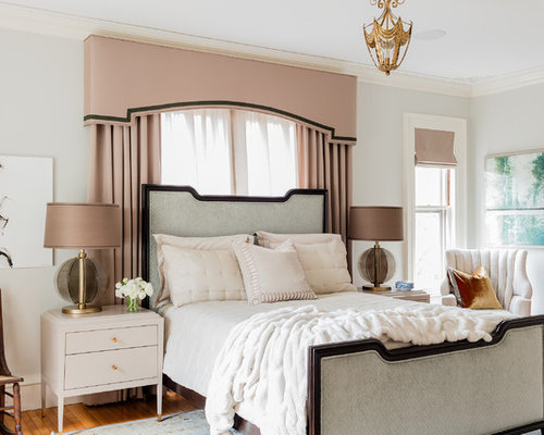Saveemail Kate Maloney Interior Design 17 Reviews Winchester Victorian
