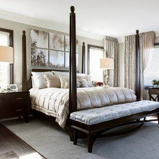 Window Treatments | Panels | Curtains | Draperies