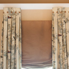 Traditional Bedroom by Decor & You DC