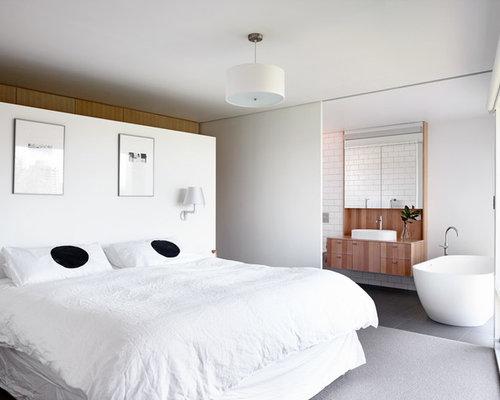 Master Bedroom Extension bathroom extension | houzz
