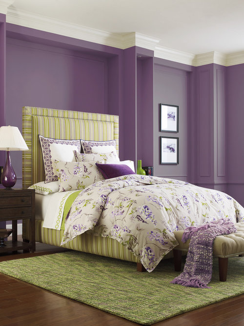 Purple And Olive Green Bedroom 28 Images 1000 Images About Bedroom Ideas On Pinterest Purple