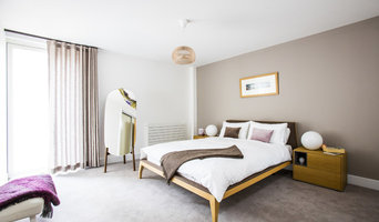 Woodcroft Show Apartment
