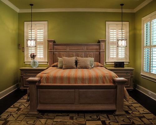 Best craftsman charleston bedroom design ideas remodel for Craftsman bedroom ideas