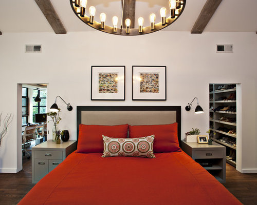 Romantic Master Bedroom romantic master bedroom designs | houzz