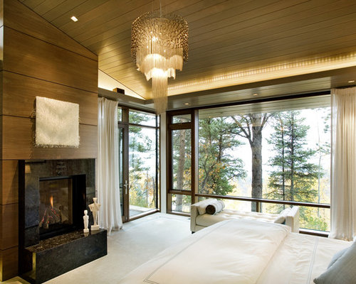 Master Bedroom Window Home Design Ideas Pictures Remodel And Decor