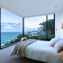 Picture Perfect: 40 Blissful Bedrooms With Stunning Views to Wake Up To