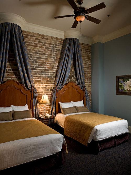 New Orleans Saints Decor Home Design Ideas Pictures Remodel And Decor